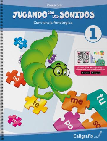 Nivel 1 Fonoaudiología/