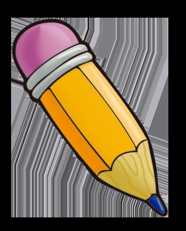 Nombra la última sílaba de cada palabra y dibuja en la argolla un objeto  que comienza con esa misma sílaba. d327981fd174